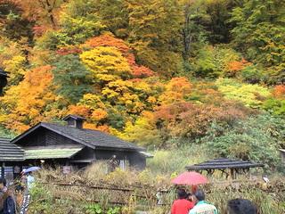鶴の湯温泉.JPG